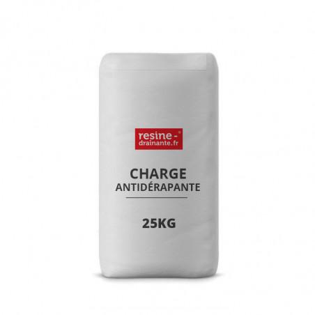 Charge antidérapante sac de...