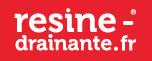 resine-drainante.fr